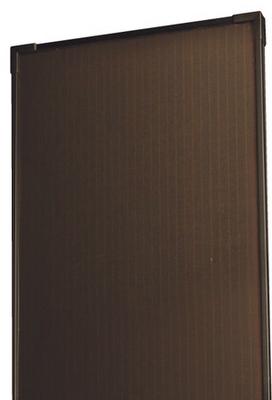 Батарея из аморфного кремния