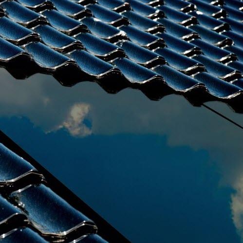 Плоский солнечный коллектор: общие описания