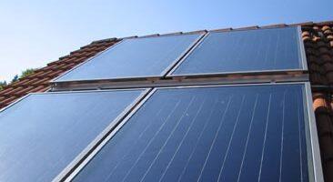 Нормативные документы в сфере солнечной тепловой энергетики