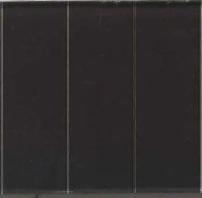 Фотоэлементы из аморфного кремния