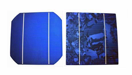 poly-and-mono-solar-cells-полликристаллические и монокристаллические солнечные элементы