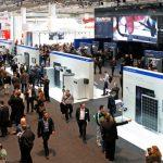 Тренды и новинки выставки ISH 2017: Тепловые насосы (бонус — фотоотчёт)