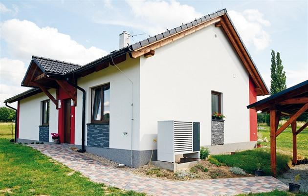 3 способа улучшить работу теплового насоса при модернизации отопления