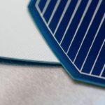 Что такое PERC солнечные элементы и почему за ними будущее?