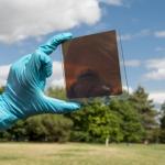 Что такое перовскитовые фотоэлемнты?