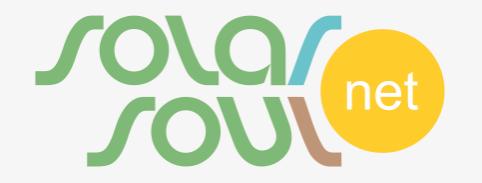Блог SolarSoul — Солнечная энергия и энергосбережение
