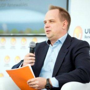 Солнечная энергетика для Украины выгоднее дорогостоящей атомной — Сергей Евтушенко