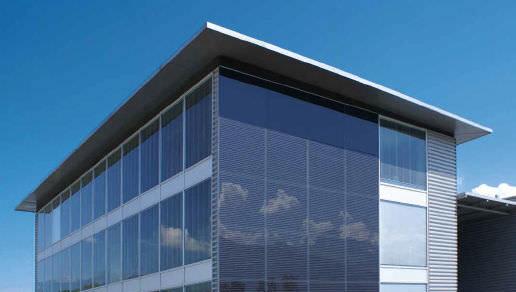Что такое BIPV-солнечные электростанции?