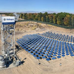 Компания Heliogen сообщила о «прорыве» в солнечной энергетике