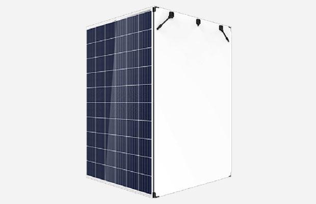 Trina Solar запускают производство солнечных панелей мощностью более 500 Ватт