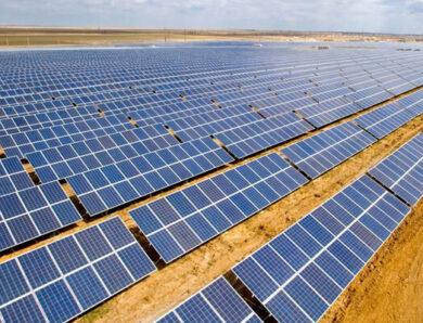 Какие бывают солнечные электростанции: виды и особенности работы