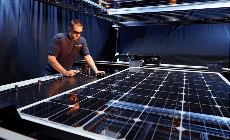 Что такое STC, PTC, NOCT, и как они помогают оценить реальную эффективность солнечной панели?